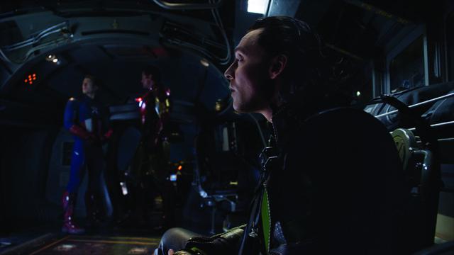 File:A Loki 03.jpg