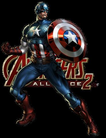 File:Icon Captain America.png