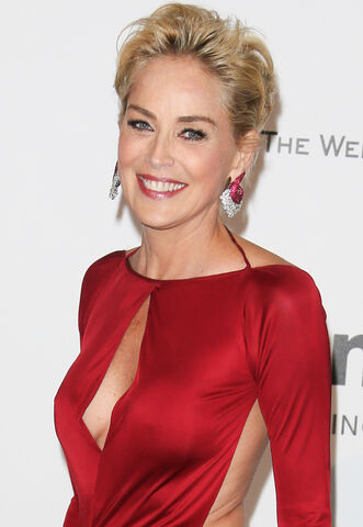 File:Sharon Stone.jpg