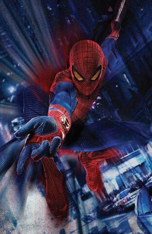 File:Spider-Man Garfield TASM.jpg