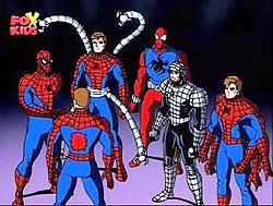 File:Spider-wars.jpg