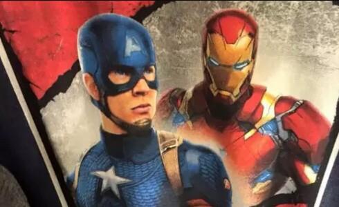File:Captain America Civil War Promo Art 1.JPG