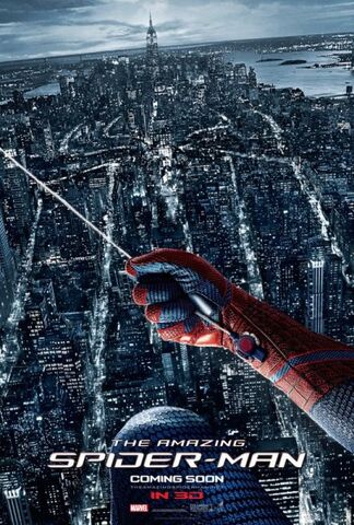 File:The-amazing-spider-man-international-poster-405x600.jpg