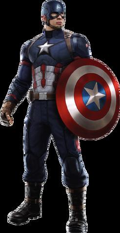 File:Captain america civil war cap icon.png