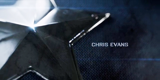 File:ChrisEvans-TheAvengers9.png