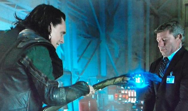 File:Cinemorgue-RiffTrax- Hank Amos in The Avengers.jpg
