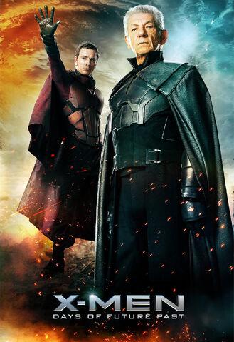File:Magnetos poster.jpg