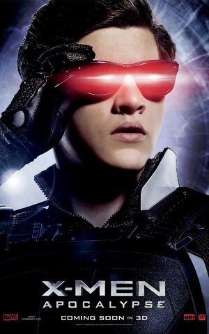 File:X-Men Apocalyse Character Poster 01.jpg