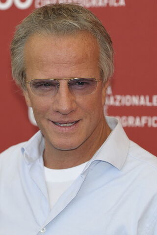 File:Christopher Lambert.jpg