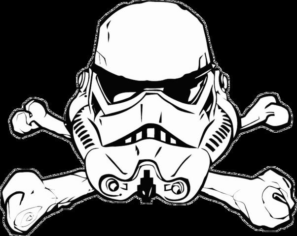 File:Jolly Trooper.png