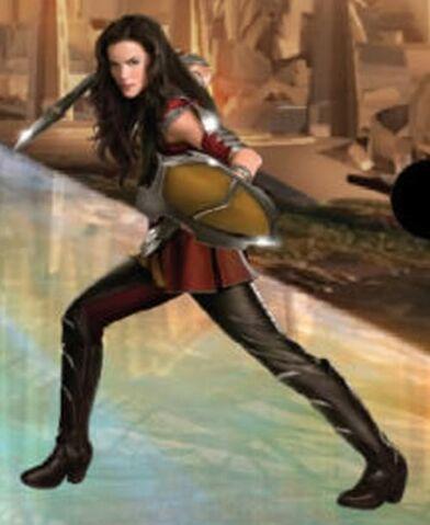 File:Thor-Promo-3.jpg