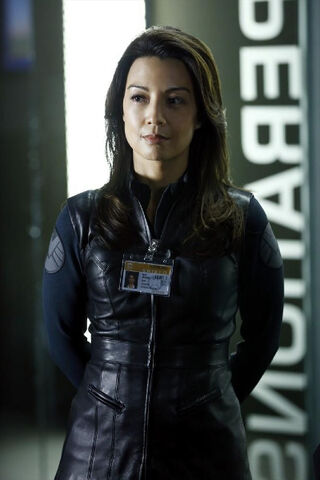 File:Agents of SHIELD The Hub 13.jpg