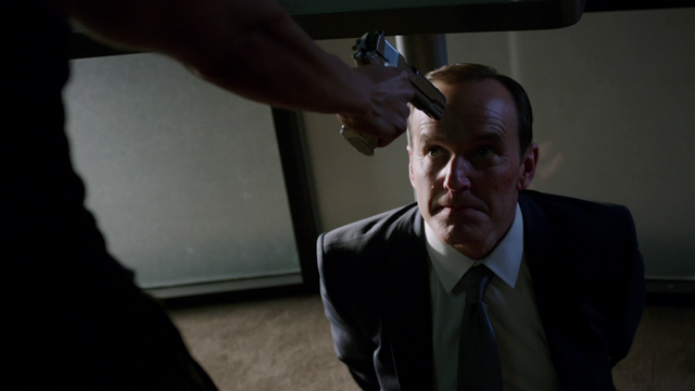 File:Coulson2-AoS084.png