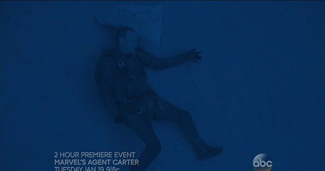 File:Coulson knocked out on Maveth 2.JPG