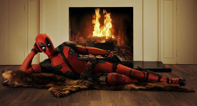 File:Deadpool movie suit.jpg