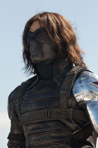 File:Masked-WinterSoldier.jpg