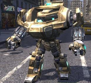 File:Videogame.Hulkbusterarmor.jpg