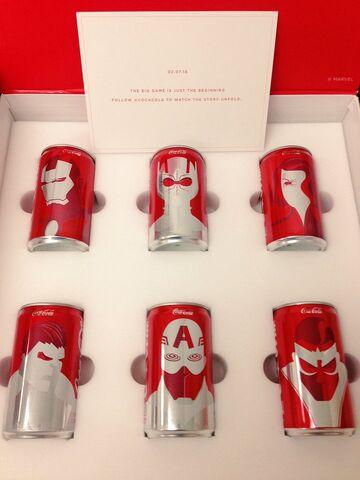 File:Captain-America-Civil-War-Coca-Cola.jpg