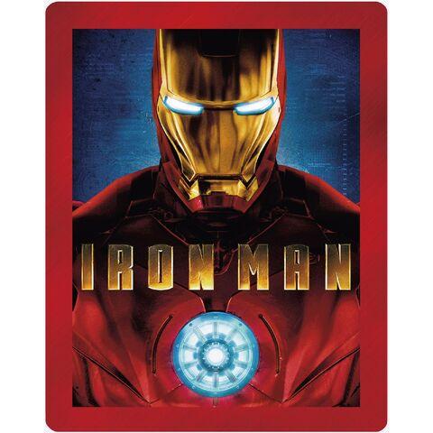 File:IronMan cover.jpg