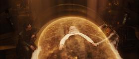 Odinsleep2-Thor