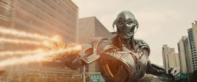 File:Ultron attacks.jpg