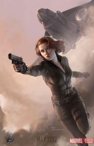 File:Black Widow sdcc.jpg