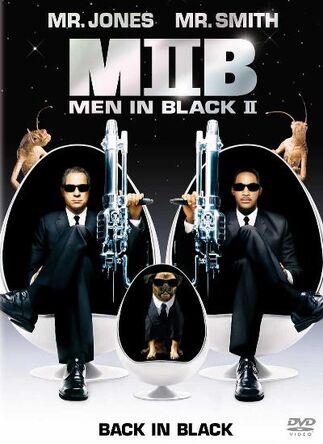 File:MIB2 Poster.jpg