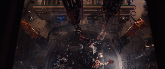 File:Avengers Age of Ultron 72.png