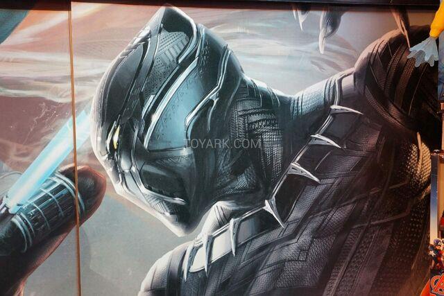 File:Captain America Civil War Promotional Art 2.jpg