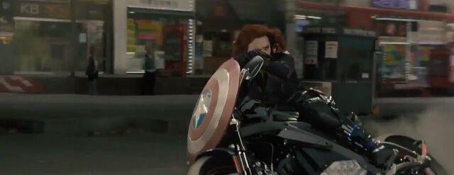 File:Avengers Age of Ultron 168.JPG