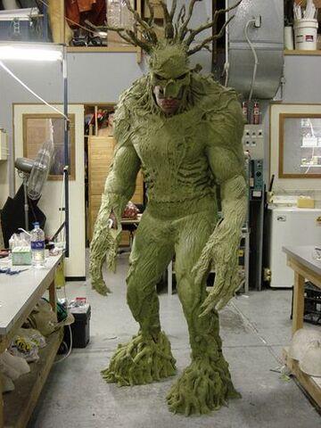 File:Conan Stevens Manthing Naked Unmasked.jpg