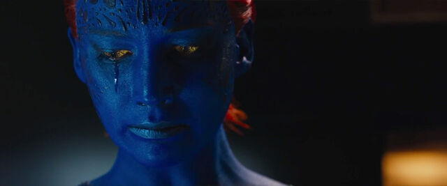 File:DoFP Past Mystique.jpg