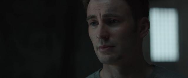 File:Captain America Civil War 08.png