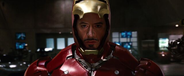 File:Iron-man1-movie-screencaps.com-9021.jpg