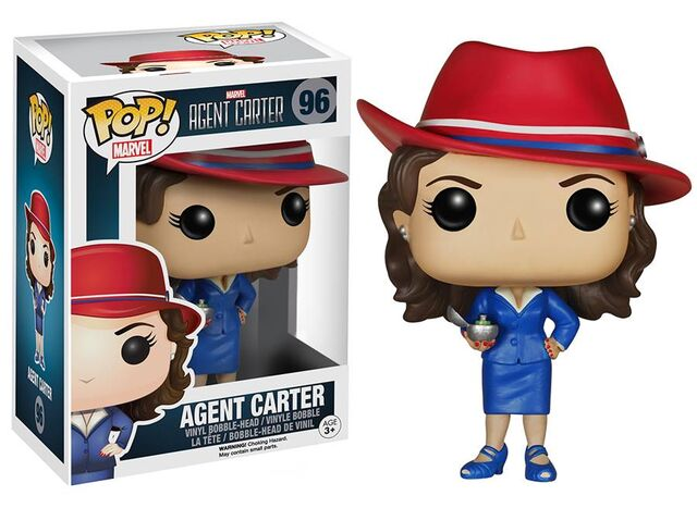File:Pop Vinyl Agent Carter.jpg
