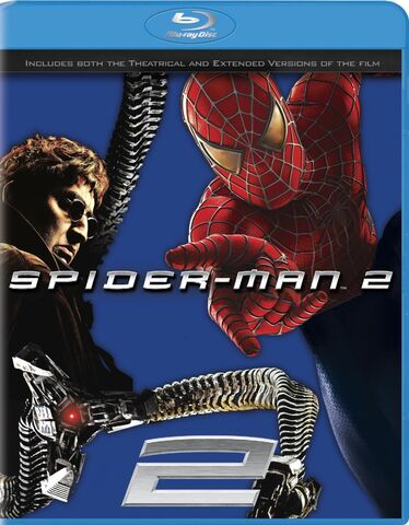 File:Spidey2 Bluray.jpg