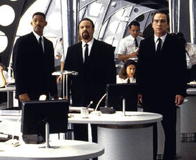 Men-in-black-3-will-smith-and-tommy-lee-af6b1