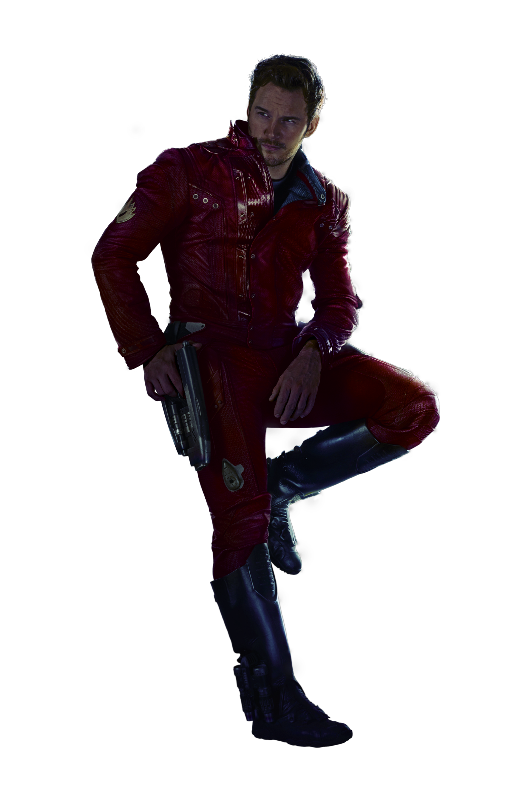 Image - Starlord.png | Marvel Movies | FANDOM powered by Wikia