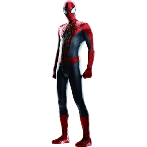 File:TAMS2 spidey1.png