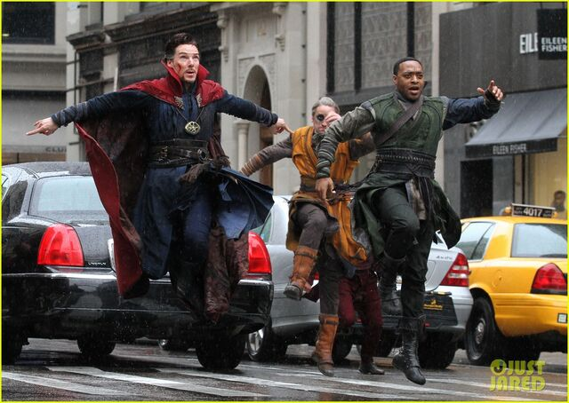 File:Doctor Strange Filming 33.jpg