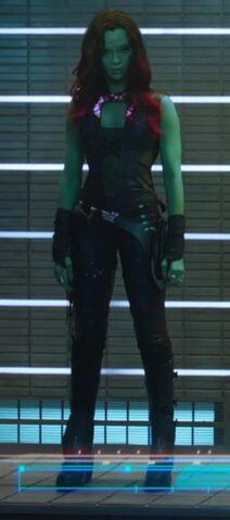 File:Gamora GotG.jpg