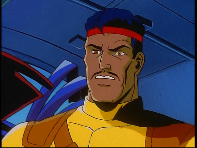 File:Forge (X-Men).jpg