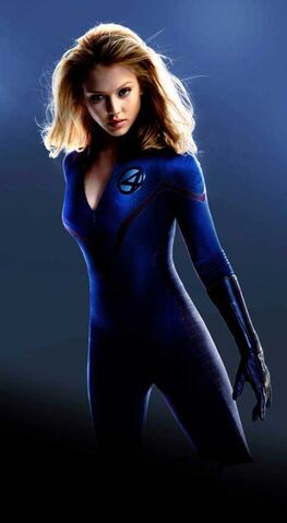 File:Invisible Woman05.jpg