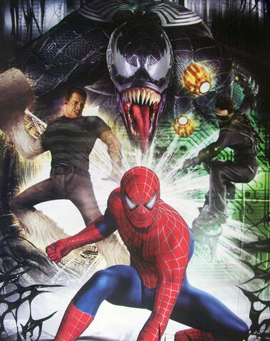 File:Spider Man 3 Villians Promo 01.JPG