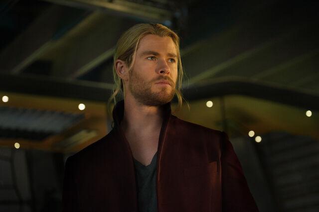 File:Thor Odinson-AOU.jpg