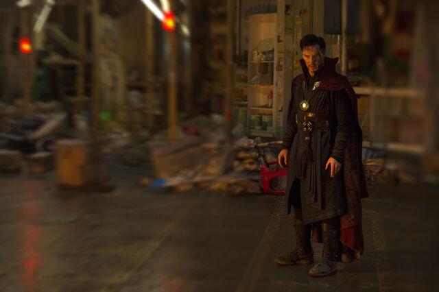 File:Doctor Strange HQ Still 15.jpg