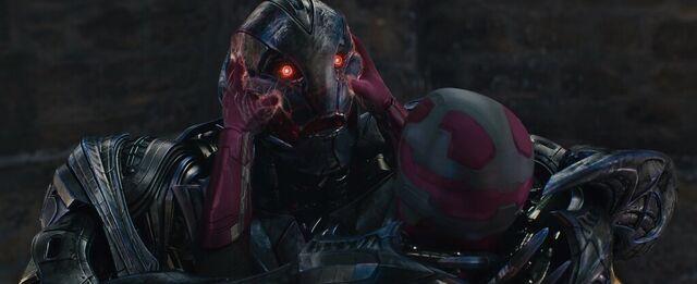 File:Vision Avengers Age of Ultron Still 26.JPG