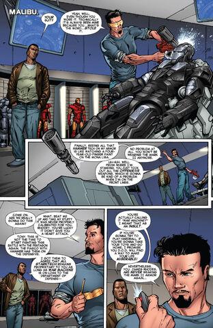 File:Marvels Iron Man 3 Prelude 01 (of 02)-03.jpg