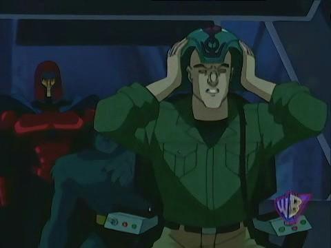 File:Professor Xavier (X-Men Evolution)7.jpg