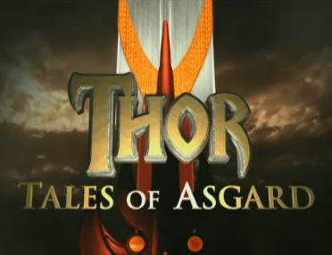 File:ThorTalesAsgardTitlecard.jpg